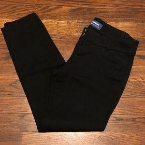 Old Navy Pants - OLD NAVY Pants